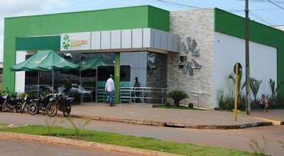 Vagas de Emprego: Sicredi abre vagas para Gerente de Negócios em Aripuanã MT