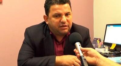 Assassinato de advogado em Cacoal completa 16 dias e delegada diz que investigação está sob sigilo
