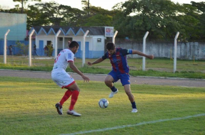 Barcelona embarca nesta quinta-feira com destino à Manaus para compromisso no sábado contra o Fast Clube