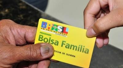 Beneficiários do Bolsa Família são alertados sobre golpes por aplicativo em Cacoal, RO