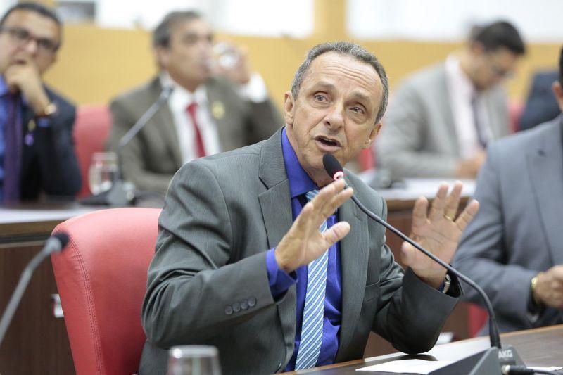 Cadeia produtiva do leite em debate na Assembleia Legislativa, dia 16