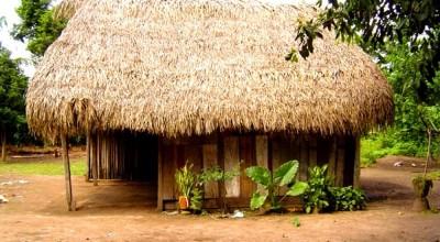 Comunidade Santo Antônio é reconhecida pelo Incra como área quilombola, em RO