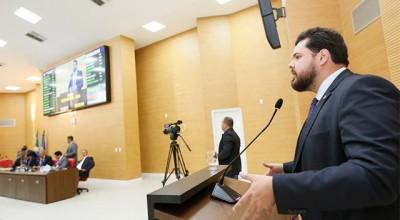 Deputados se posicionam contra suposta negociação de assessores do Governo com a Energisa