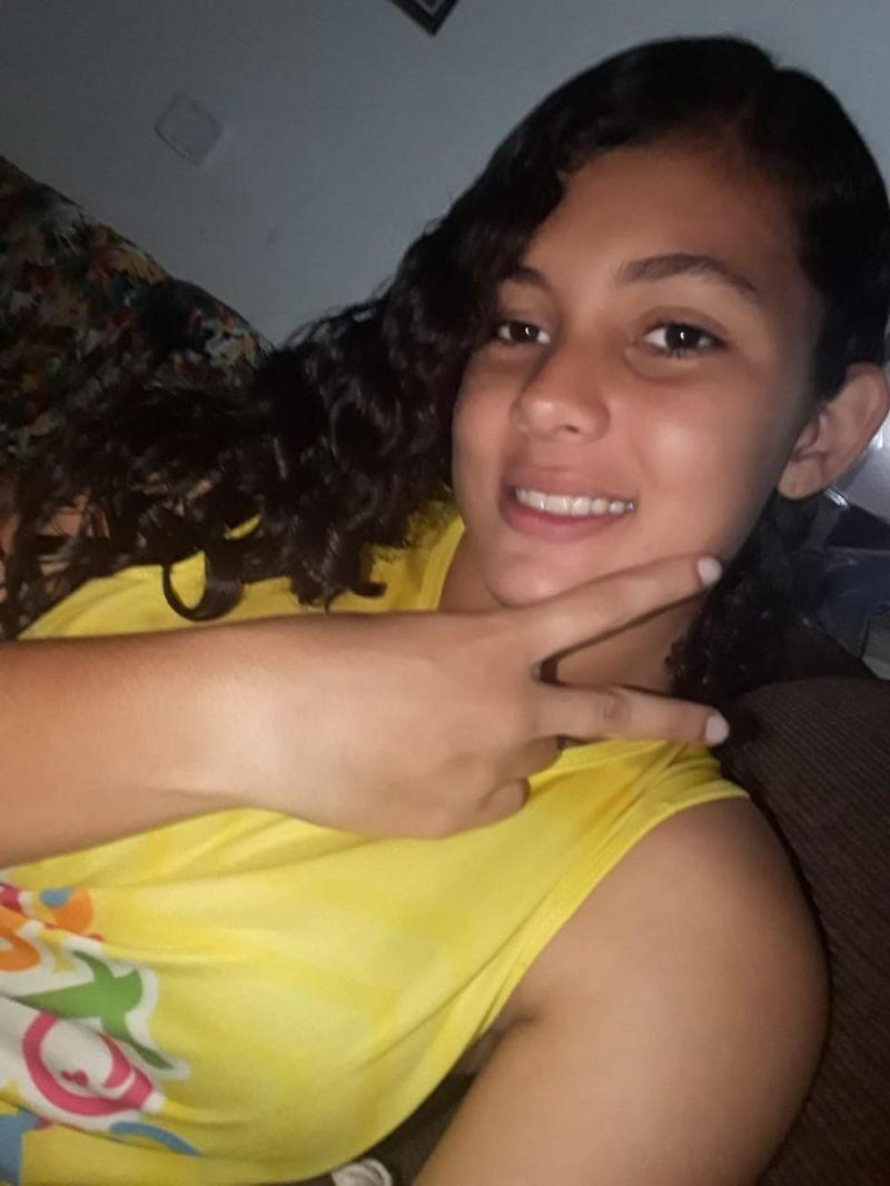 DESAPARECIDA: Família procura por garota que sumiu no bairro Socialista em Porto Velho