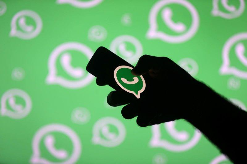 Golpe: Após clonagem de WhatsApp, bandidos pedem dinheiro em nome de ex-prefeito