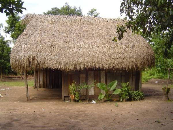 Incra publica portaria de reconhecimento da comunidade quilombola Santo Antônio, em Rondônia
