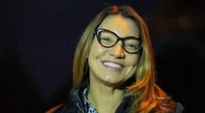 Namorada de Lula já visitou petista na carceragem da PF por cinco vezes
