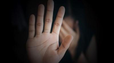 Pai é preso após confessar ter estuprado filha de 12 anos em distrito de RO