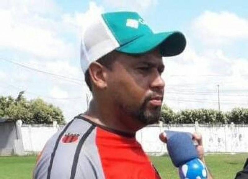 Real Ariquemes pode ter alterações para partida diante do Santos-AP