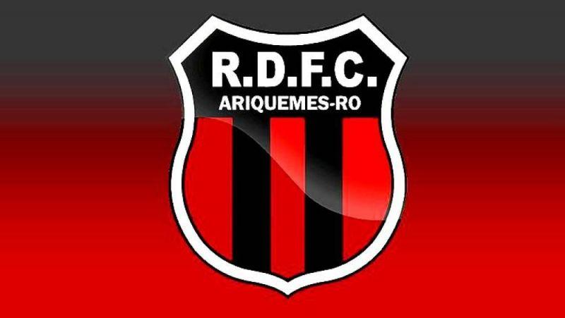 Real Ariquemes vence segunda partida pela Série D e é vice-líder do Grupo A2