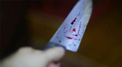Rolim de Moura- Ciúmes homem é esfaqueado pelo ex-marido de sua esposa em festa