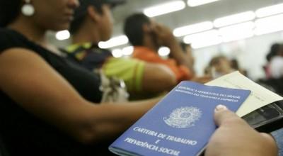 Rondônia tem a terceira menor taxa de desemprego do Brasil