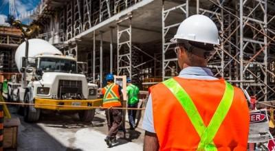 Rondônia tem o 2º melhor saldo de geração de empregos da Região Norte em abril de 2019
