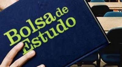 Sebrae vai dar 11 bolsas de R$ 4 mil para estudantes de Rondônia