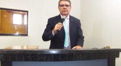 Vereador Morari pode fazer Rolim de Moura perder mais de R$ 6 milhões de reais