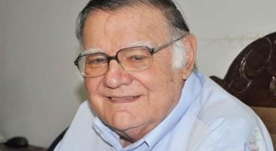 Morre, aos 83 anos, Dom Moacyr Grechi, em Porto Velho