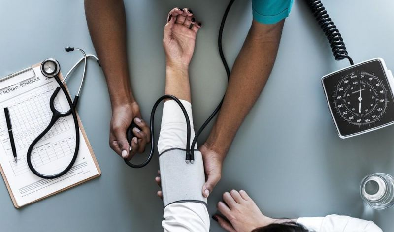 Processo seletivo está aberto para contratação de médicos em Santa Luzia do Oeste, RO