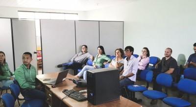 Rolim de Moura é o segundo município a contar com Sistema de Desenvolvimento Ambiental da Sedam
