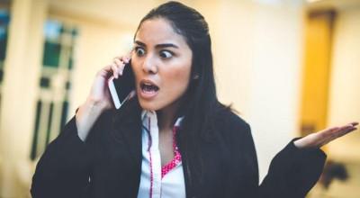 Telefonias terão que criar lista de 'não perturbe' em até 30 dias