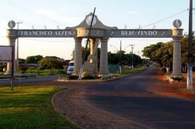 Tia descobre estupro e corta pênis do sobrinho no Paraná