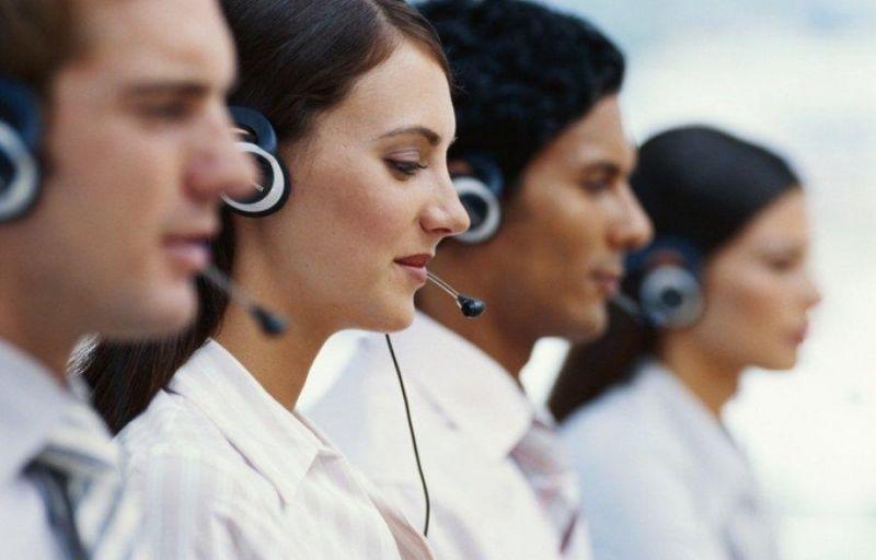 Brasileiros poderão optar para não receber ligações de telemarketing