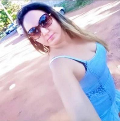 Ex-moradora de Médici é morta asfixiada em quarto de hotel em Várzea Grande