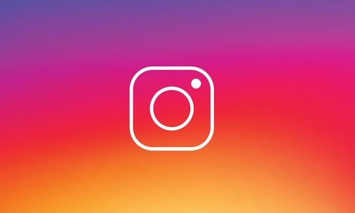 Golpe no Instagram usa nome de banco para atrair vítimas