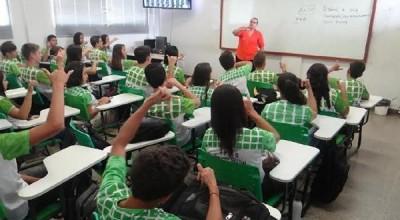 Inep abre inscrição para professores de RO trabalharem no Enem 2019