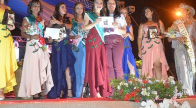 Inscrição para o concurso Rainha do Café está aberta em Cacoal