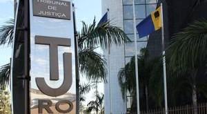 Inscrições de concurso para juiz substituto do TJRO encerram terça
