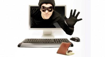 Ladrões usam estratégia de golpe do WhatsApp para invadir contas bancárias