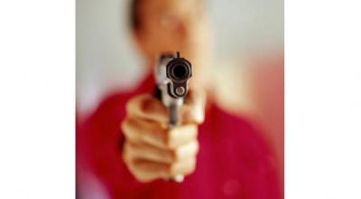 Mesmo com uma morte por dia em RO, assassinatos caem 8,4% nos primeiros 5 meses de 2019