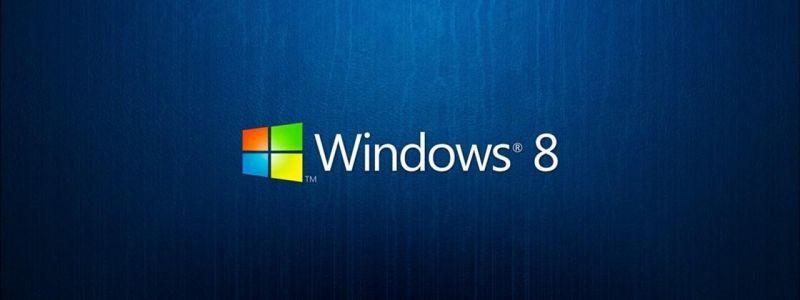 Microsoft decreta o fim do Windows 8 e do Windows Phone 8