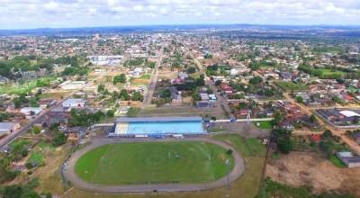 Pagar para jogar: Governo decreta taxa para utilização dos estádios Aluízio Ferreira e Biancão