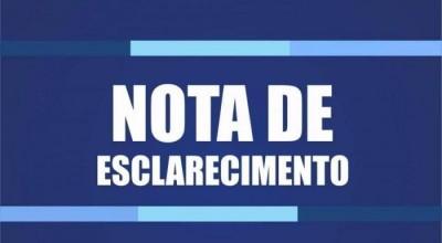 Prefeitura de Rolim de Moura emite nota sobre lei que trata do BPC/LOAS