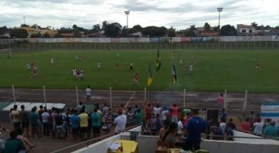 Rolim de Moura – 6ª Copa Integração de Futebol de Campo inicia neste domingo, (21)