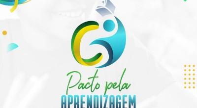 Senador Confúcio Moura propõe pacto com os municípios para melhorar a qualidade de ensino no Estado
