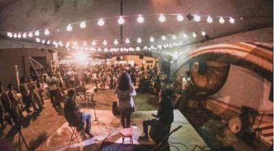 Abrem inscrições para II Festival Internacional de Compositoras em Porto Velho