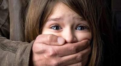 Alta Floresta do Oeste: Mantida condenação de homem que passou as mãos em partes íntimas de adolescente