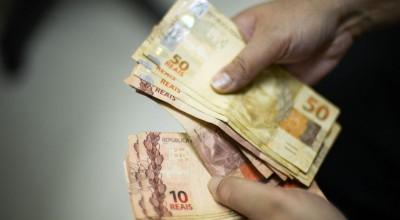 CMO aprova Lei de Diretrizes Orçamentárias para 2020