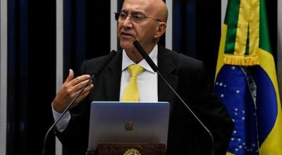 Confúcio Moura sugere prêmio de R$ 1 milhão para o melhor professor do país