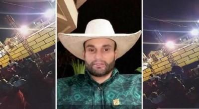 FATALIDADE | Peão morre após ser pisoteado por touro em rodeio de São Domingos do Guaporé, Rondônia