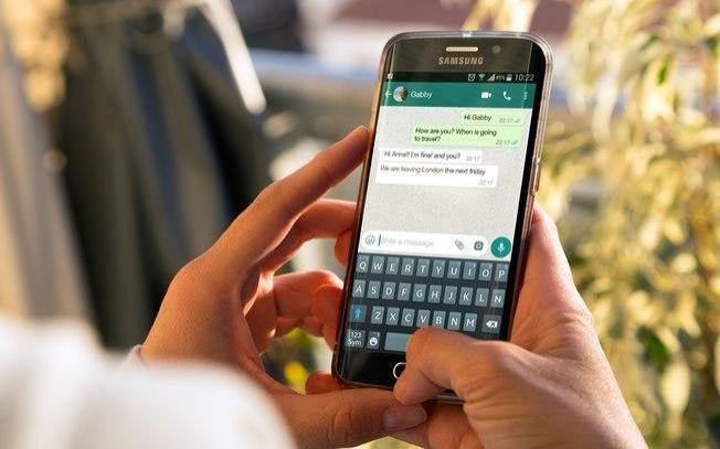 Golpe do WhatsApp clonado faz vítimas em  Ji-Paraná