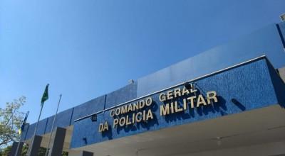 Governo de RO abre inscrições para processo seletivo na PM e Bombeiros