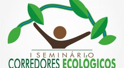 Importância de Corredores Ecológicos é debatida em palestra promovida pelo Viveiro Cidadão