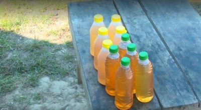 Indígenas investem no cultivo de mel há 23 anos em Cacoal, RO; 60 litros são produzidos por ano