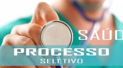 Prefeito de Rolim de Moura Luizão do Trento autoriza teste seletivo para contratação na saúde