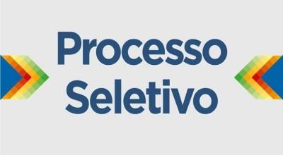 Processo Seletivo é aberto em Vilhena com mais de 80 vagas