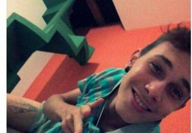 Baleado na cabeça em 2017, rapaz de 19 anos morre em hospital de Vilhena; assassino ainda não foi identificado