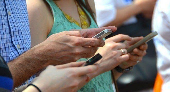 Começa recadastramento para clientes de celular pré-pago em 17 estados